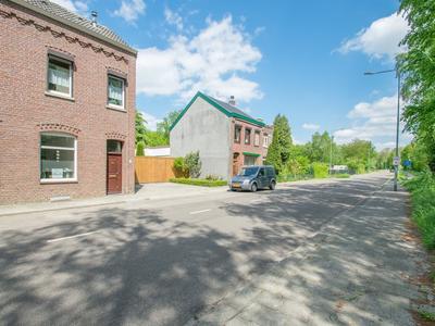 Rimburgerweg 7 in Eygelshoven 6471 XW