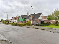 Zandweg 116 in Wormer 1531 AS