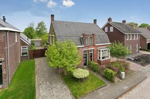 Kreitenmolenstraat 190 in Udenhout 5071 BL