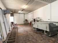 Mauritsstraat 9 in Nuth 6361 AV