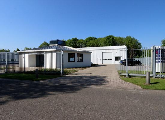 Weerterveld 79 in Meerssen 6231 NC