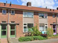 Norbartstraat 22 in Etten-Leur 4872 TH