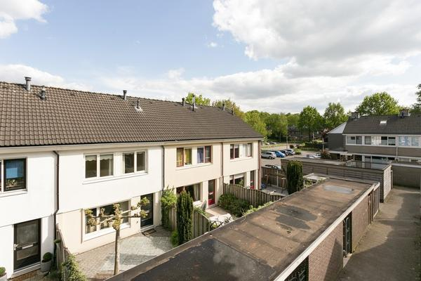 Remmertlanden 4 in Enschede 7542 CX