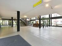 Generaal Foulkesweg 147 in Wageningen 6703 DE