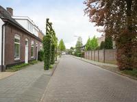Elschotseweg 50 in Schijndel 5482 LL