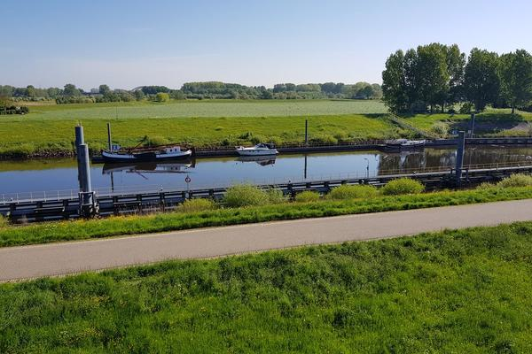 Parcivalring 335 in 'S-Hertogenbosch 5221 LH