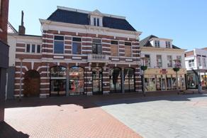 Langestraat 10 A En B in Winschoten 9671 PG