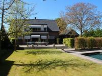 Julianalaan 29 A in Soest 3761 DB