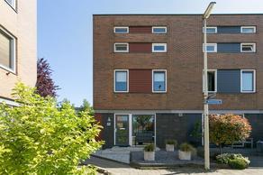 Watersnip 48 in Bergen Op Zoom 4617 JK