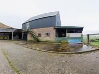 Zuiderweg 17 in Wijdewormer 1456 NC