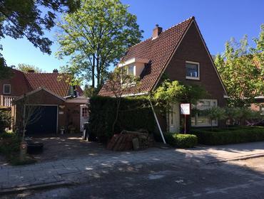 Gaastweg 29 in Sint Nicolaasga 8521 JB