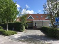 Doniapark 98 in Langweer 8525 GT
