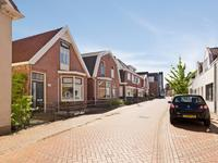 Mr. Jan Freseman Vietor-Straat 17 in Winschoten 9671 CN