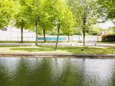 Kanaaldijk N.O. 104 in Helmond 5702 NW