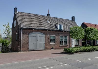 Ruigenhil 2 in Alblasserdam 2952 AR