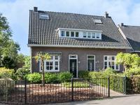 Jagersweg 11 in Vught 5262 TM
