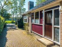 Koningin Wilhelminaweg 65 A in Oranjewoud 8453 WS