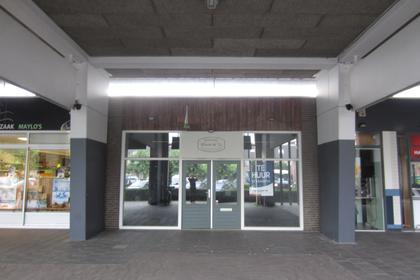 44cd06ce9f9 Te huur. Pannenschuurplein 48 in Oisterwijk 5061 WP Pannenschuurplein ...