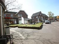Bredevoortsestraatweg 4 in Aalten 7121 BH