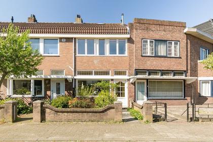 Leeuwerikstraat 25 in Breda 4815 CR