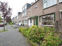 Ribesstraat 3 in Groningen 9741 NH