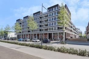 Onderwijsboulevard 494 in 'S-Hertogenbosch 5223 DP