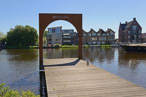 Mijdrechtse Zuwe 87 in Amstelhoek 1427 AV
