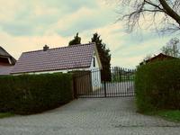 Kostersweg 47 49 in Loenen 7371 ES