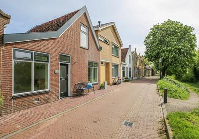 Oostdijk 67 in Middelharnis 3241 CN