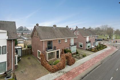 Wethouder Van Wellaan 63 in Helmond 5701 CD