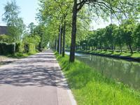 Zandweg Nabij 214 in De Meern 3454 HE