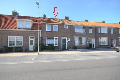 Nieuwstraat 26 in Zoutelande 4374 BD