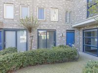 Wuyvenhaerd 10 in 'S-Hertogenbosch 5221 RA