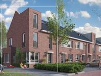 in Oosterhout 4901 EX