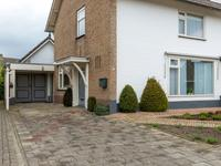Lieshoutseweg 21 in Sint-Oedenrode 5492 HS