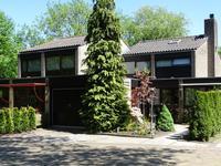 Landweg 321 in Leusden 3833 VK
