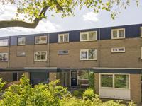 Groenoord 267 in Alphen Aan Den Rijn 2401 AS