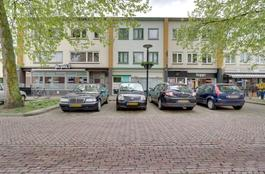 Waalstraat 8 - 10 in Arnhem 6826 BN