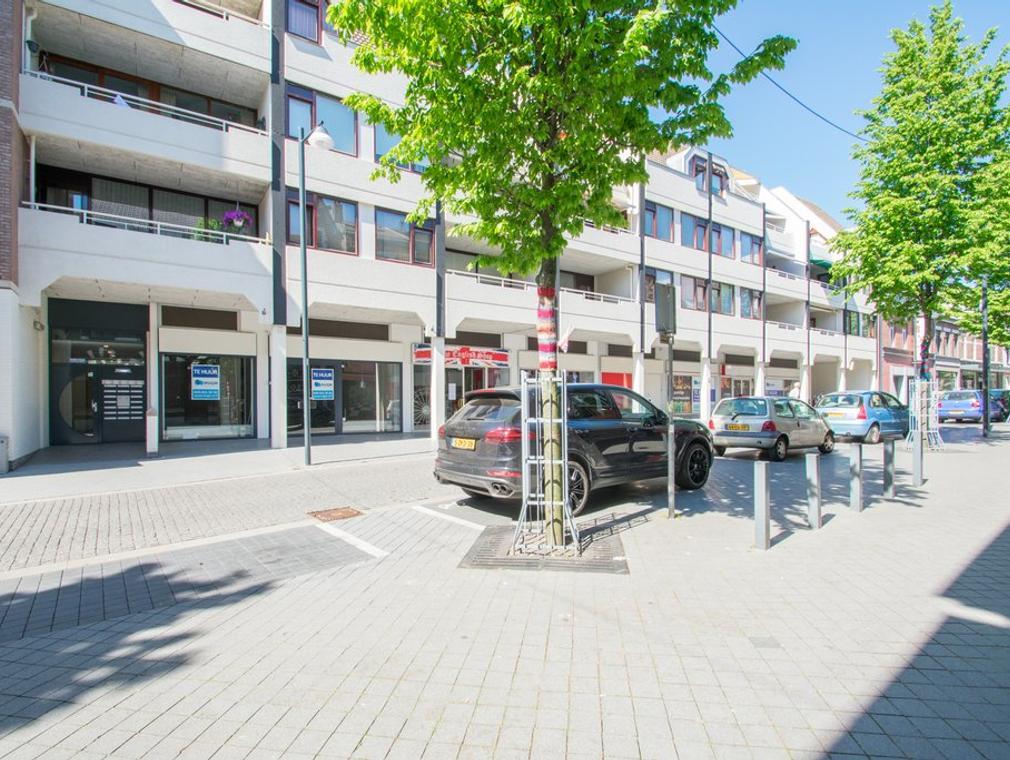 Geleenstraat 66 D in Heerlen 6411 HT