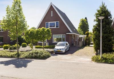 Holterweg 14 in Nijverdal 7441 DG