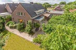 Van Rijswijkstraat 1 in Cromvoirt 5266 BE
