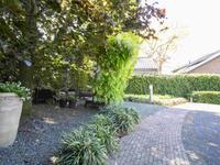 Way Broek 19 in Roermond 6041 PJ