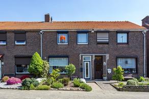 Paadweg 36 in Hoensbroek 6431 BV