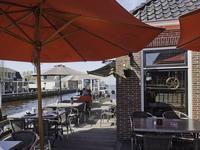 Mooi Wetterwille in Delfstrahuizen 8508