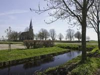 in Delfstrahuizen 8508 SB
