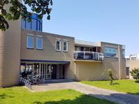 Landszoom 19 in Krimpen Aan Den IJssel 2925 AW