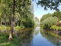 Burgemeester Lepelaarssingel 58 in Krimpen Aan Den IJssel 2925 ES