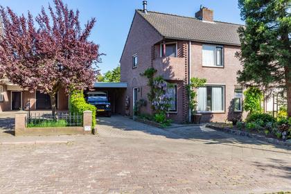 Molenakkers 11 in Vorstenbosch 5476 LH