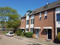 Vederkruid 42 in Krimpen Aan Den IJssel 2925 DD