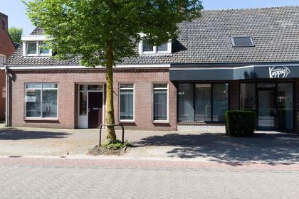Weijen 19 in Nistelrode 5388 HL